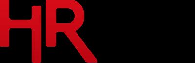 HR Techナビ|HR Techに関する国内外の最新のトレンドをキャッチアップ