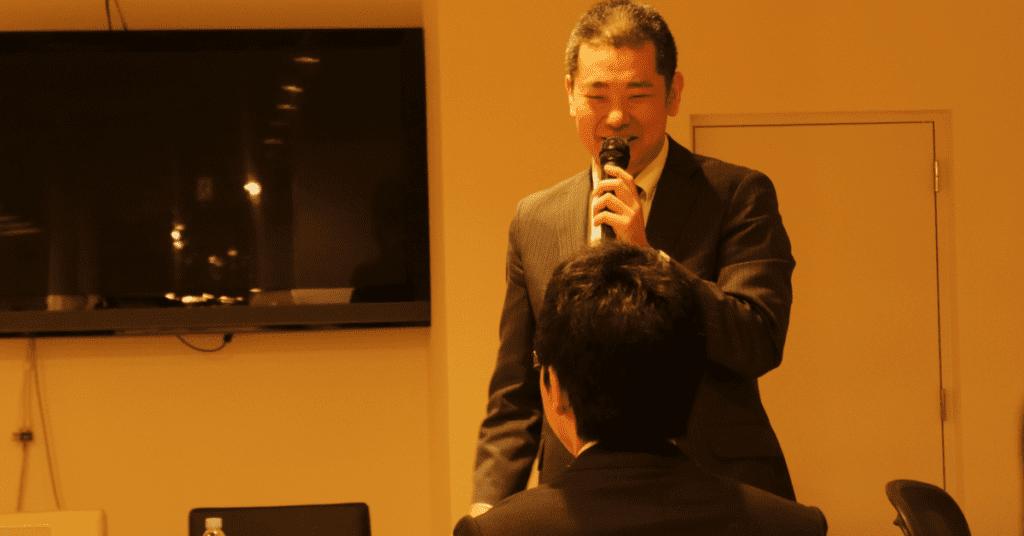 tanren佐藤さん講演3